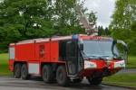 Stetten am kalten Markt - Feuerwehr - FlKfz Schwer Flugplatz 1. Los