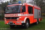 Florian Bad Krozingen 01/44-01