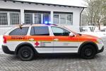Rotkreuz Burgkunstadt 76/01