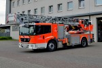 Florian Bottrop 01 DLK23 01