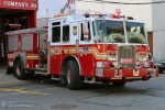 FDNY - Brooklyn - Engine 211 - TLF