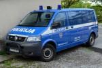 Ajdovščina - Policija - HGruKw