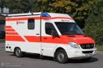 Aachen EE03 RTW 01