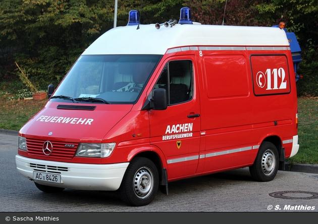 Florian Aachen 08 GW-A 01