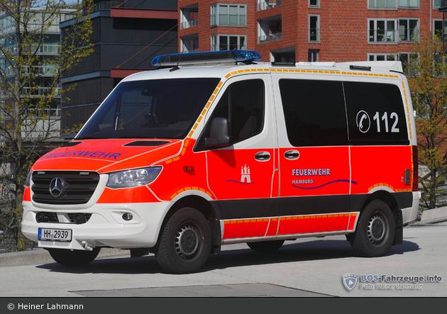 Florian Hamburg 11 GW-TEL (HH-2939)