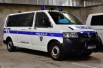 Nova Gorica - Policija - HGruKw