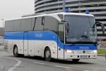 BP45-805 - MB Tourismo - sMKw