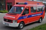 Florian Friedrichshafen 04/19