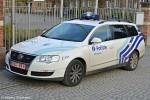 Mechelen - Lokale Politie - DHuFüKw (a.D.)