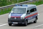 BP-91285 - Volkswagen Transporter T6 4motion - HGruKw