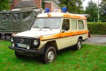 Akkon Hamburg Auslandshilfe (a.D.) (HH-JU 2031)