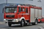 Florian Essen 09 HLF20 02
