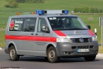 Rotkreuz Goslar 44/19-40