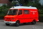 Florian Hamburg RTW (HH-2757) (a.D.)