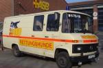 Sama Bremen 81/72-10