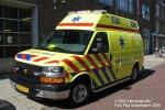 Amsterdam - GGD - RTW - 13-120 (a.D.)
