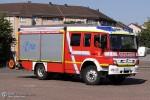 Florian Obertshausen 03/46-01