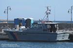 CY - Páfos - Port and Marine Police - XX XX