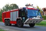 Celle - Feuerwehr - FLF 40/60-6 - Florian Celle 82/11