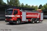 Selaön - RTJ Strängnäs - Tankbil - 2 41-4240