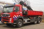 Apeldoorn - Brandweer - WLF - 06-9884 (a.D.)