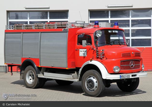 Florian Bedburg 01 SW2000 01 (a.D.)