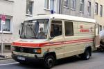Akkon Gütersloh 13/89-31
