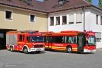 BY - BF München - Nachsichtungsgruppe Wache 5