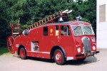 Westlea - Wiltshire Fire and Rescue Service - PE (a.D.)