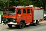 Florian Hannover-Land 31/43-08 (a.D.)