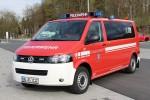 Florian Bad Steben 11/01