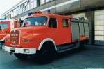 Florian Berlin TroTLF 16 B-2214 (a.D.)