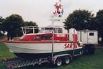 Seenotrettungsboot Butt (a.D.)
