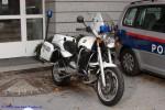 BG-07829 - BMW - Krad