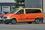 Florian Herne 01 ELW 01