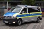 BA-P 9903 - VW T6 - HGruKw