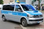 NRW4-2559 - VW T6 - HGruKw