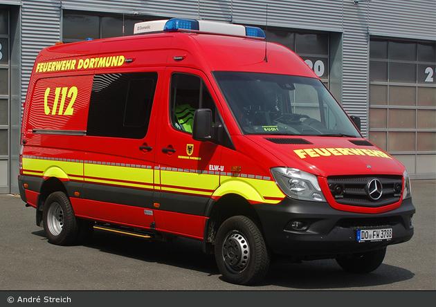 Florian Dortmund 08 U-Di 01