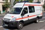 Rotkreuz Köln 01 GW-TECH 02