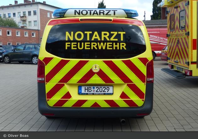 Florian Bremen 20/82-01