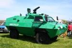 BG51-65 - Thyssen TM-170 - SW 4