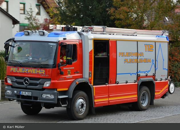 Florian Pleidelsheim 46-01