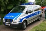 Fulda - MB Vito - FuStW