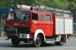 Florian Berga 07/45-02