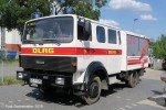Pelikan Celle 71/75-01