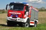 Iveco 140 E 30 W - Magirus - TLF 3000