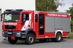 Florian Bad Honnef 04 TLF4000 01