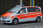 Rotkreuz Esslingen 95/10-01