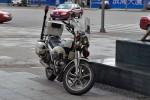 Shenzhen - Police - KRad - 9645