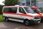 Kater Stuttgart 52/19-02